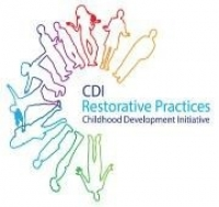 RESTORATIVE PRACTICES SKILLS for POSITIVE CLASSROOM AND SCHOOL NORMS